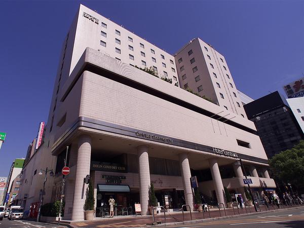 ホテル運営のターンアラウンド