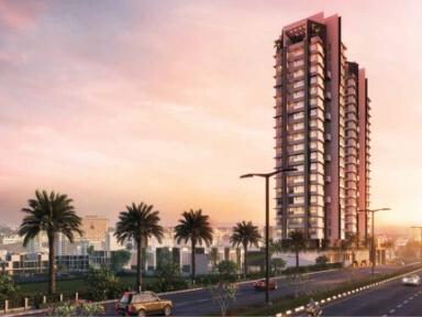 インド分譲住宅建築ローンファンド