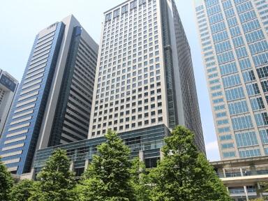 品川大型オフィスビルのデットリストラおよびバリューアップ